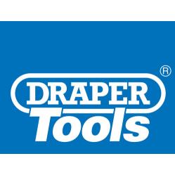 Draper 13867 10 mm Flexi Spark Plug Wrench