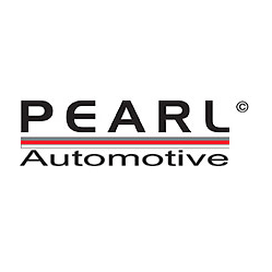 Pearl POBC08 Oil Filler// Breather Cap