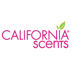 Brand image for CALIFORNIA SCENTS