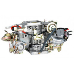 Category image for Car Parts