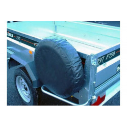 Category image for Spare Wheel Covers