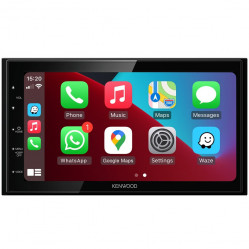 Category image for Head units