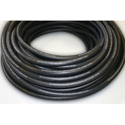 Category image for Fuel Heater Brake Duct & Washer Hose