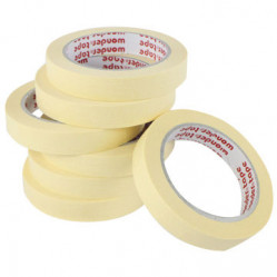 Category image for Masking Tape