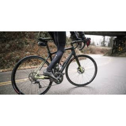 Category image for Road Bikes