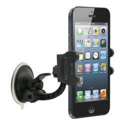 Category image for Hands Free Phone Kits