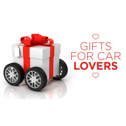 Category image for Gifts & Novelties