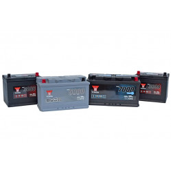 Category image for Car Battery