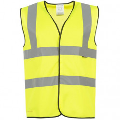 Category image for Hi Viz Clothing