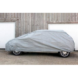 Category image for Car Covers